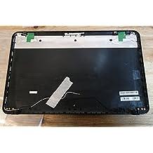 BACK COVER SCHERMO LCD PER TOSHIBA C850D-13G H000050200 13N0-ZWA0M01