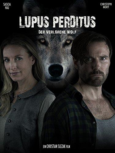 Lupus Perditus - Der verlorene Wolf