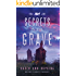 Secrets in the Grave (Serenity's Plain Secrets Book 3)