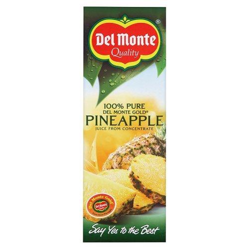 del-monte-pure-gold-pineapple-juice-1l