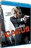 Icarus [Blu-ray]