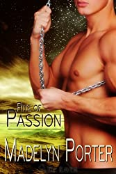 Rite of Passion (Warrior Women Book 1) (English Edition)