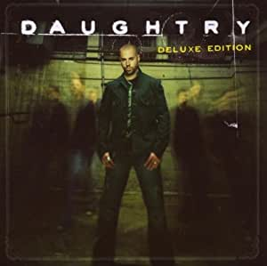 Daughtry (Deluxe Edition)