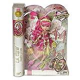Ever After High Heartstruck C.A. Cupid d...