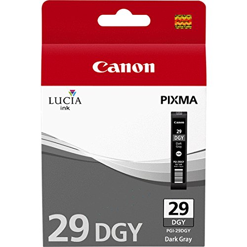 Preisvergleich Produktbild Canon 4870B001Tintenpatrone