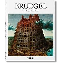 Bruegel (Basic Art 2.0)