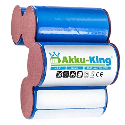 akku-king-akku-fur-aeg-accurette-hand-staubsauger-63bcc01-900086003-9000866004-ersetzt-byd-sc1900-ni