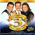 Die Großen Drei der Volksmusik. Folge 1