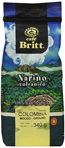 cafe-britt-colombia-narino-ground-12-ounce-by-cafe-britt
