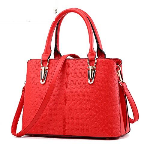borsa-donna-coreana-borse-moda-borsa-a-tracolla-pacchetto-ladies-diagonale-e
