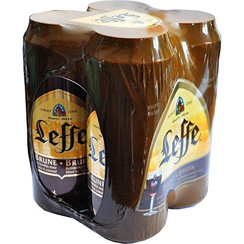 leffe-braun-belgisches-bier-in-der-dose-4x500ml-65-vol