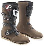 Gaerne G.All Terrain Gore-Tex Motorradstiefel 46