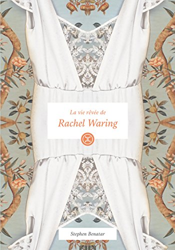 "<a href=""/node/1379"">La Vie rêvée de Rachel Waring</a>"