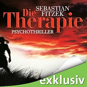 die-therapie