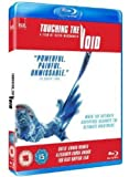 Touching The Void [UK Import]
