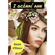 I gcónaí ann (Irish Edition)