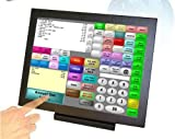 Gowe All-in-One 38,1 cm Touch PO...