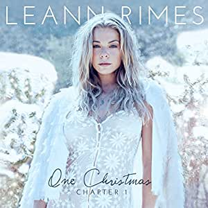 One Christmas:Chapter One