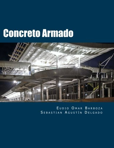 Concreto Armado: Aspectos fundamentales: Volume 1
