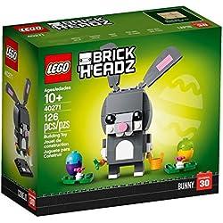 LEGO Brickheadz stagionale 40271 coniglio di Pasqua No. 30