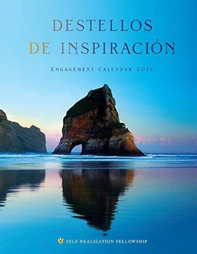 Destellos de Inspiracion por Paramahansa Yogananda