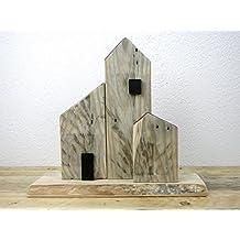 Suchergebnis Auf Amazon De Fur Holzhaus Deko