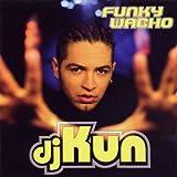 Funky Wacho