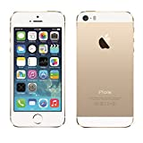 Apple-iPhone-5S-Smartphone-102-cm-4-Zoll-Display-64GB-Speicher-iOS-7-Gold