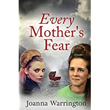 Every Mother's Fear: Shocking story about motherhood in the 1950s
