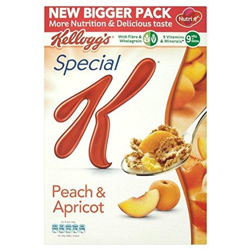 kelloggs-special-k-peach-abricot-360g
