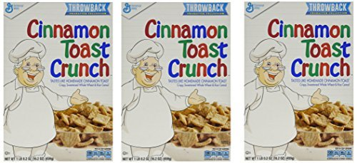 cinnamon-toast-crunch-whole-wheat-and-rice-cereal-162-oz-pack-of-3-by-cinnamon-toast-crunch
