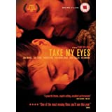 Take My Eyes [2005] [DVD] by Laia Marull
