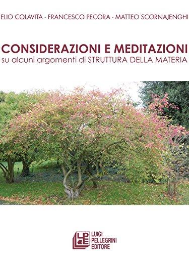 considerazioni-e-meditazioni-su-alcuni-argomenti-di-struttura-della-materia