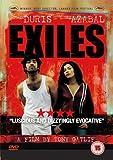 Exiles [2004] [DVD]