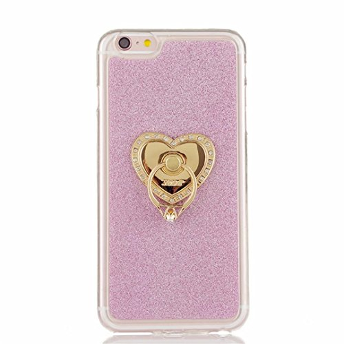 mutouren-iphone-5c-tpu-silicone-bling-glitter-case-cover-liquid-crystal-ultra-thin-premium-tpu-trans