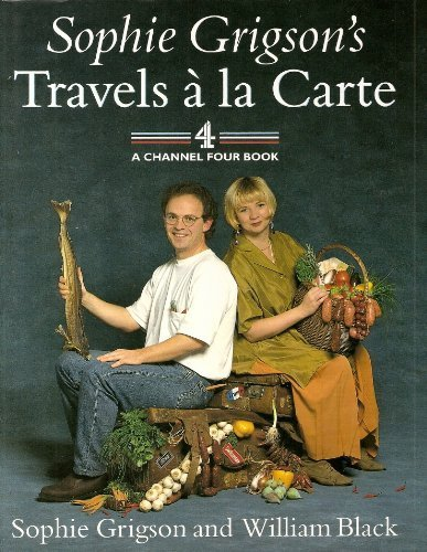 travels-a-la-carte