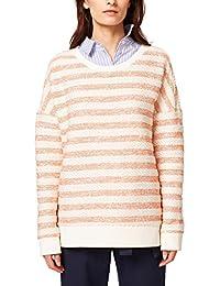 edc by Esprit Women's Sweatshirt