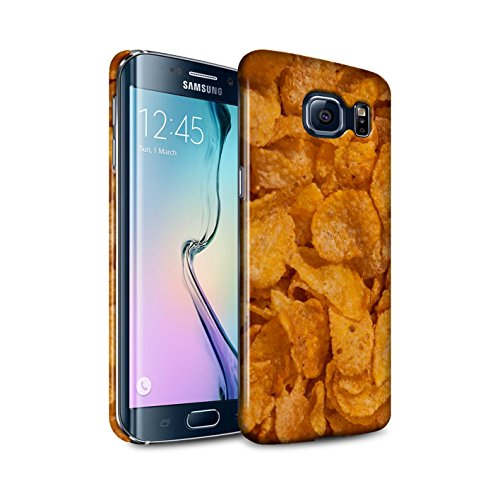 stuff4-gloss-hard-back-snap-on-phone-case-for-samsung-galaxy-s6-edge-plus-corn-flakes-design-breakfa