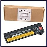 KingSener® Corea Cell 45N1738 72 Wh Extended Life Batería para portátil LENOVO ThinkPad X240 X240s X250 x250s T450 T450s T440 T440s pilas 6340 mAh
