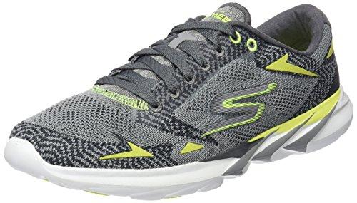 Skechersgo MEB Speed 32016 - Zapatillas de Running Hombre