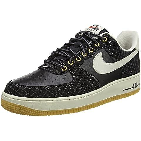 Nike Air Force 1, Scarpe sportive,