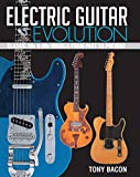 Electric Guitar Evolution