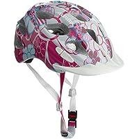 Alpina Unisex -  Kinder Fahrradhelm Rocky