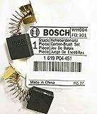 Echt Bosch Kohlebürsten 1619P04451 für Bosch GCM12 12