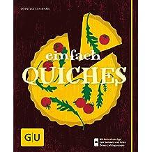 Einfach Quiches (GU einfach kochen)