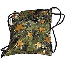 Trendy Backpack Golden Dimensione Danza