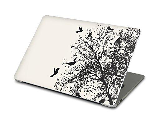 apple-macbook-air-13-autocollant-film-amovible-arriere-pc-ordi-portable-coque-de-protection-reveteme