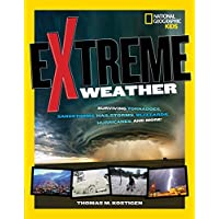 Extreme Weather (National Geographic Kids)