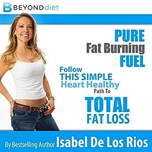 Beyond diet program pdf, ebook by isabel de los rios | beyond diet.