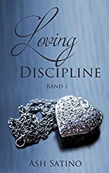 Loving Discipline (Dave und Patrick 1)